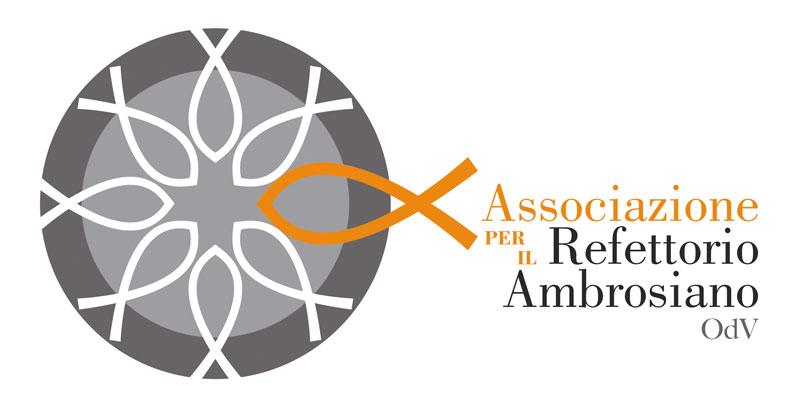 Associazione Refettorio Ambrosiano